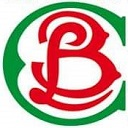 CBL 1946 asd